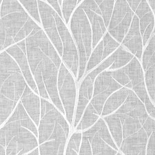Antique White Drapery and Upholstery Fabric by Duralee