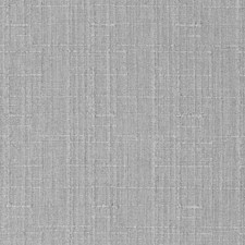 Grey Basketweave Drapery and Upholstery Fabric by Duralee