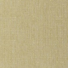Ginger Basketweave Drapery and Upholstery Fabric by Duralee