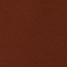 Crimson Animal Skins Drapery and Upholstery Fabric by Duralee