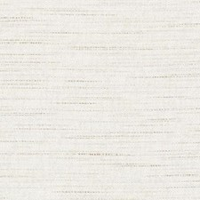 Ivory Texture Drapery and Upholstery Fabric by Duralee