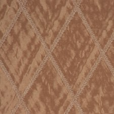 Bisquit Drapery and Upholstery Fabric by RM Coco