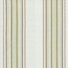 Apple Drapery and Upholstery Fabric by Kasmir