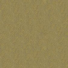 Pumice Metallic Drapery and Upholstery Fabric by Kravet