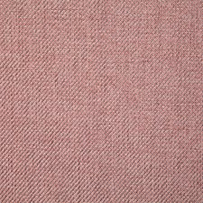 Blush Solid Drapery and Upholstery Fabric by Pindler