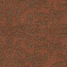 Arizona Adobe Drapery and Upholstery Fabric by Robert Allen /Duralee