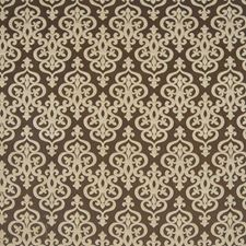 Simply Coco Drapery and Upholstery Fabric by Kasmir