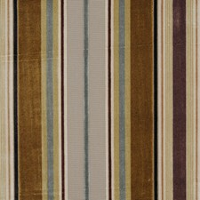 Traditional Drapery and Upholstery Fabric by JF