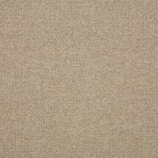 Stucco Drapery and Upholstery Fabric by Silver State