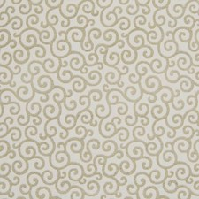 Pina Colada Drapery and Upholstery Fabric by Kasmir