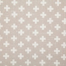Linen Print Drapery and Upholstery Fabric by Pindler