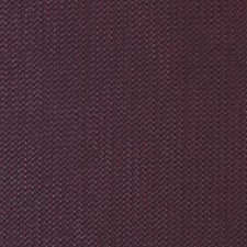 Burgundy Faux Leather Drapery and Upholstery Fabric by Duralee