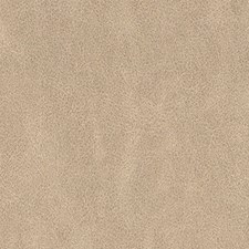 Sand Texture Drapery and Upholstery Fabric by Duralee
