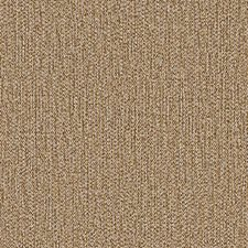Jute Solid w Drapery and Upholstery Fabric by Duralee