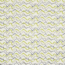 Leaf Drapery and Upholstery Fabric by Maxwell