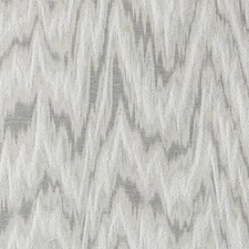 Artic Abstract Drapery and Upholstery Fabric by Duralee