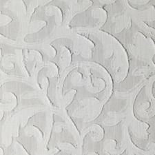 Bisque Drapery and Upholstery Fabric by Duralee