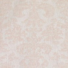 Old Rose Metallic Drapery and Upholstery Fabric by Duralee