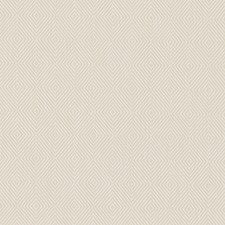 Parchment Drapery and Upholstery Fabric by Duralee
