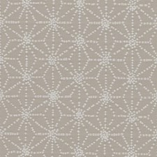Latte Dots Drapery and Upholstery Fabric by Duralee