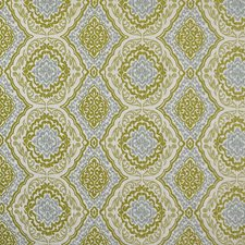 Primavera Drapery and Upholstery Fabric by Maxwell