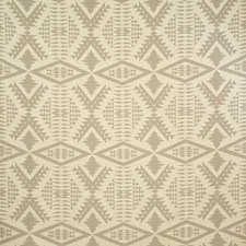 Parchment Damask Drapery and Upholstery Fabric by Pindler