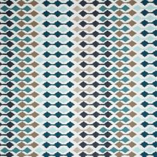 Reef Drapery and Upholstery Fabric by Silver State