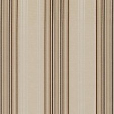 Neutral Moire Drapery and Upholstery Fabric by Duralee