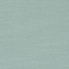 Mineral Solid Drapery and Upholstery Fabric by Duralee