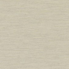 Marble Metallic Drapery and Upholstery Fabric by Duralee