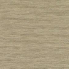 Cornsilk Metallic Drapery and Upholstery Fabric by Duralee