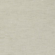 Jute Faux Silk Drapery and Upholstery Fabric by Duralee