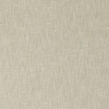 Latte Faux Silk Drapery and Upholstery Fabric by Duralee