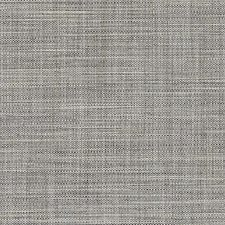 Graphite Solid Drapery and Upholstery Fabric by Duralee