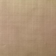 Ecru Plaid Drapery and Upholstery Fabric by Duralee