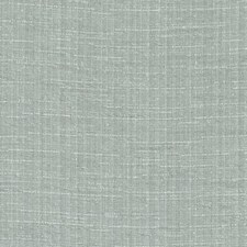 Seafoam Solid Drapery and Upholstery Fabric by Duralee
