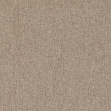 Straw Solid Drapery and Upholstery Fabric by Duralee