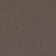 Espresso Solid Drapery and Upholstery Fabric by Duralee