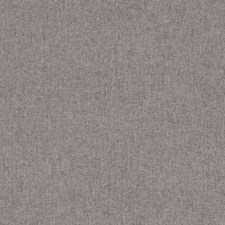 Stone Solid Drapery and Upholstery Fabric by Duralee
