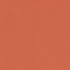 Tangerine Solid Drapery and Upholstery Fabric by Duralee