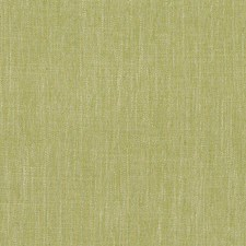 Honeydew Solid Drapery and Upholstery Fabric by Duralee