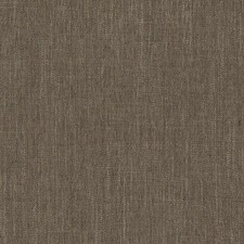 Pine Solid Drapery and Upholstery Fabric by Duralee
