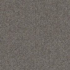 Toast Basketweave Drapery and Upholstery Fabric by Duralee