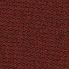 Cherry Basketweave Drapery and Upholstery Fabric by Duralee