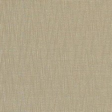 Almond Drapery and Upholstery Fabric by Duralee