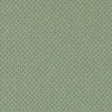 Wasabi Solid w Drapery and Upholstery Fabric by Duralee