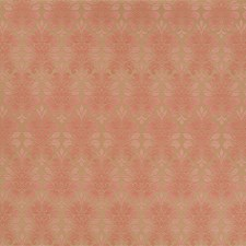 Blossom Damask Drapery and Upholstery Fabric by Duralee