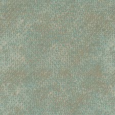French Blue Animal Skins Drapery and Upholstery Fabric by Duralee