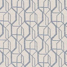 Silver Drapery and Upholstery Fabric by Duralee