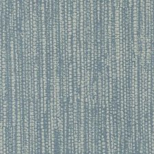 Azure Abstract Drapery and Upholstery Fabric by Duralee